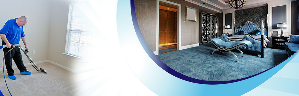 Carpet Cleaning Redwood City | 650-480-5241 | 24/7 service