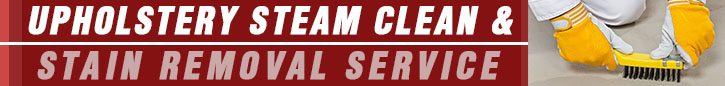 Sofa Cleaners - Carpet Cleaning Redwood City, CA