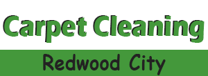 Carpet Cleaning Redwood City